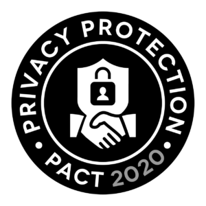 label Privacy Protection - Pact